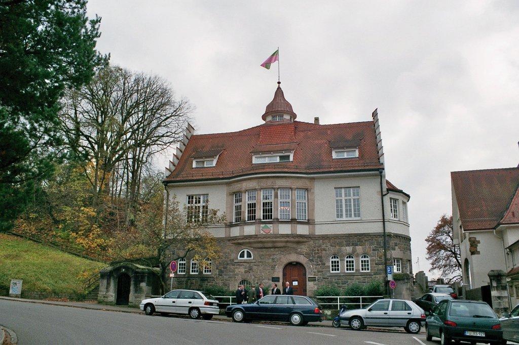 Franconia_Tübingen_2009-11-06_c