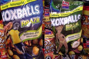 chips_br