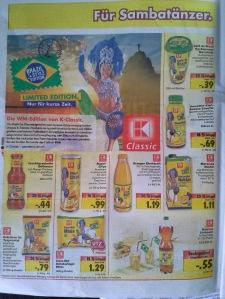 kaufland_brasilien3