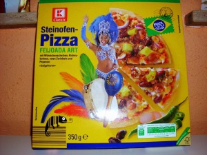 pizza_feijoada