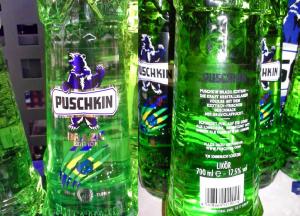 puschkin_vodka_BR